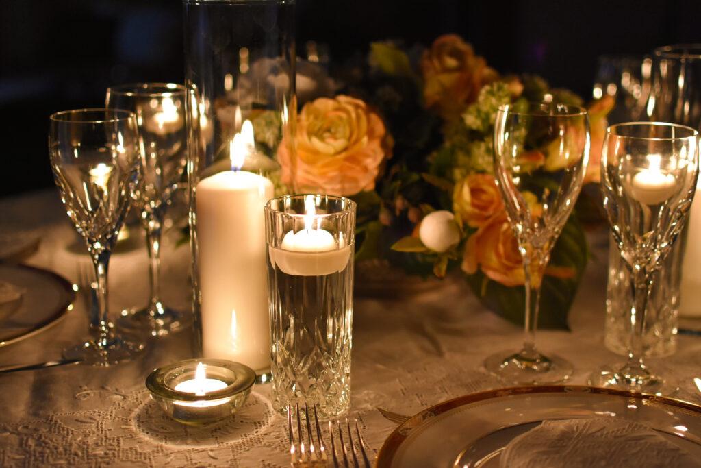 wedding planner palermo